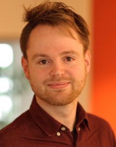 Christoph Marks-Wilhelm